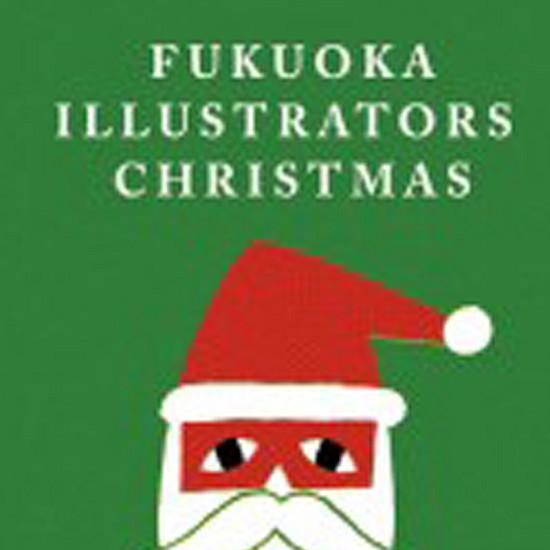 クリスマス展02
