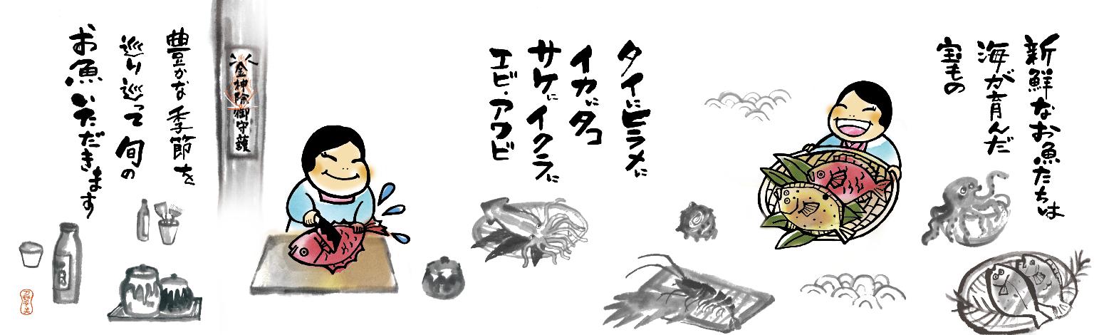 スクリーンショット 2014-06-23 13.47.56